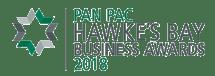 panpac-hawkes-bay-business-awards-winner-2018