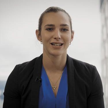 Nikki Glassie-1