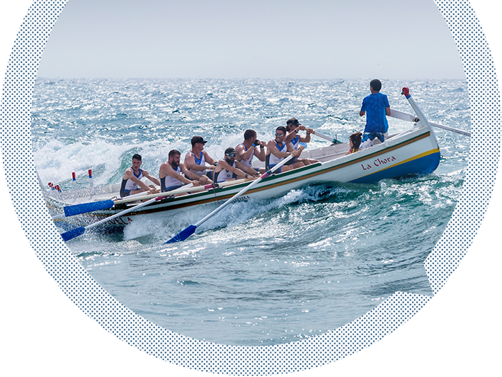 rowers navy
